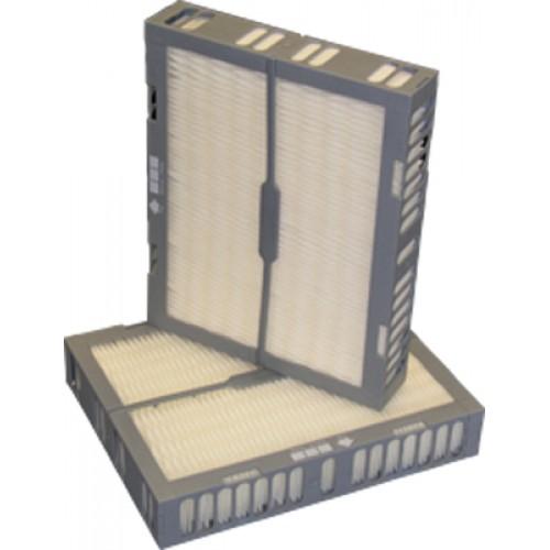 Zvlhčovací filtr k AoS 2071 (2ks)