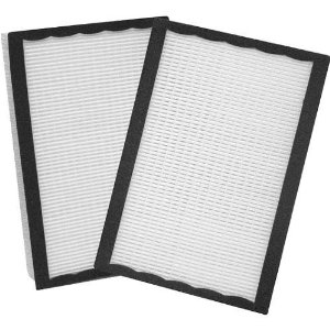HEPA filtr k AoS 2071 (2ks)