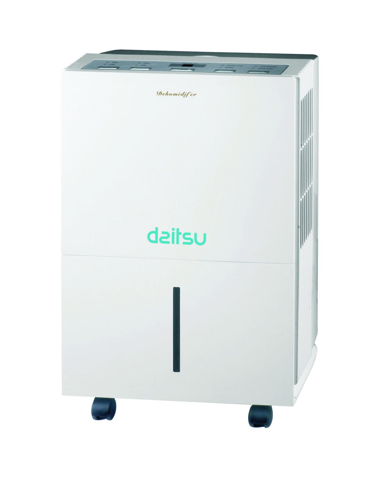 Odvlhčovač vzduchu Daitsu ADDH 20