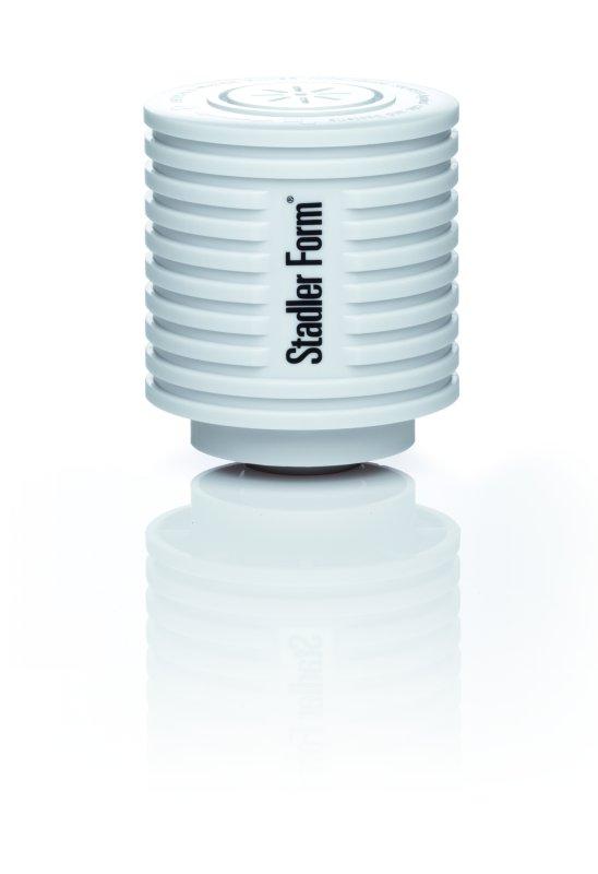 Vodní filtr k Stadler Form