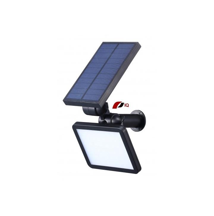 LED venkovní svítidlo Thermowell IQ-ISSL 8 mini vario