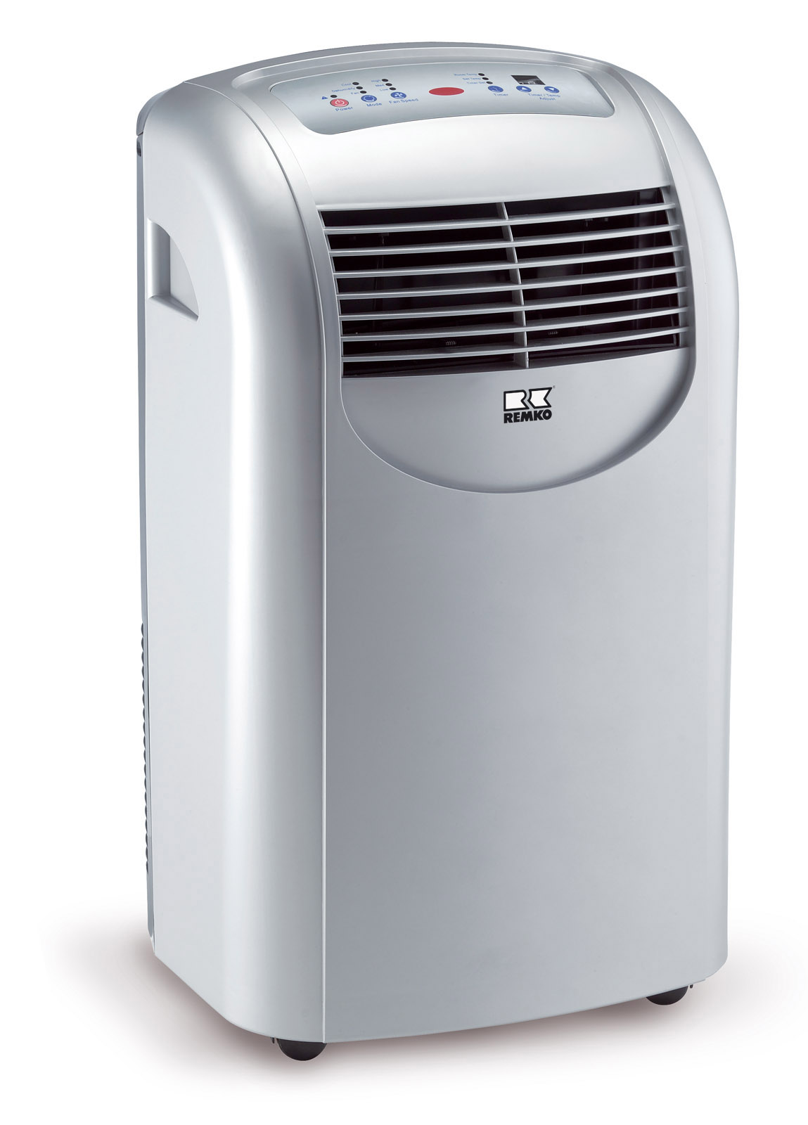 Mobilní klimatizace REMKO MKT291 S-line + Prodloužená záruka 3 roky + PREMIUM Servis Remko
