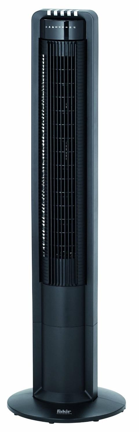 Ventilátor vzduchu Fakir TV 18