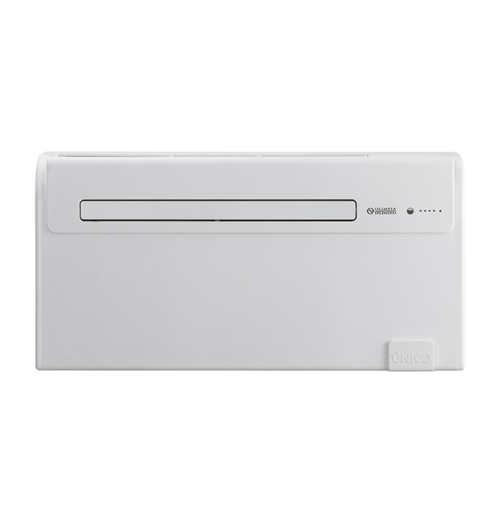 Klimatizace Olimpia Splendid Unico Air Inverter 8 HP + Prodloužená záruka 3 roky