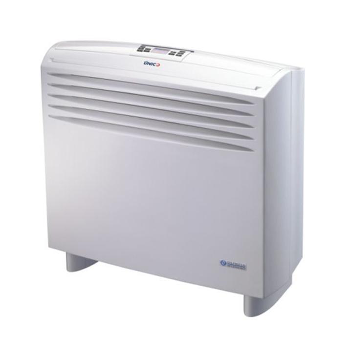 Klimatizace Olimpia Splendid Unico Easy SF + Prodloužená záruka 3 roky
