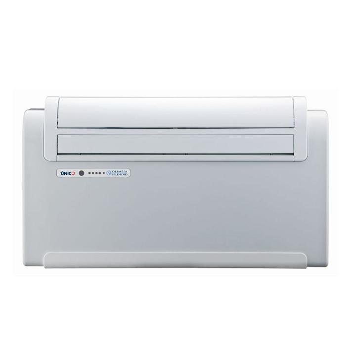 Klimatizace Olimpia Splendid Unico Inverter 9 SF + Prodloužená záruka 3 roky