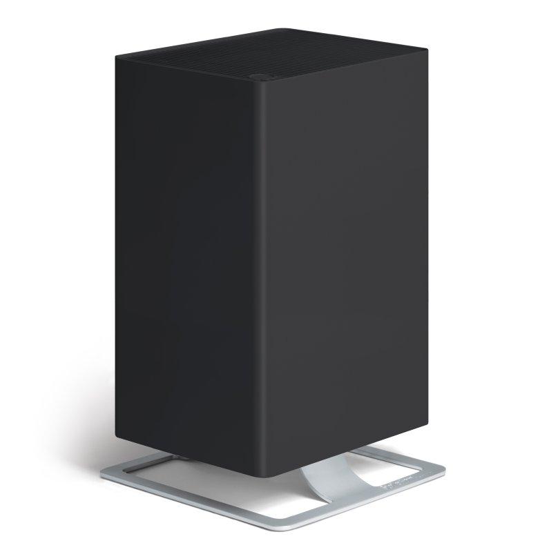 Čistička StadlerForm VIKTOR černá + Prodloužená záruka 3 roky