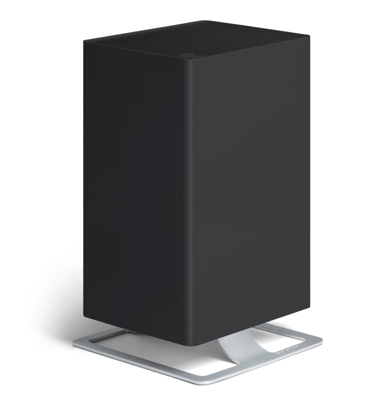 Čistička StadlerForm VIKTOR černá + Záruka 3 roky