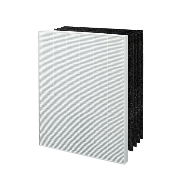 Sada filtrů pro Winix U450