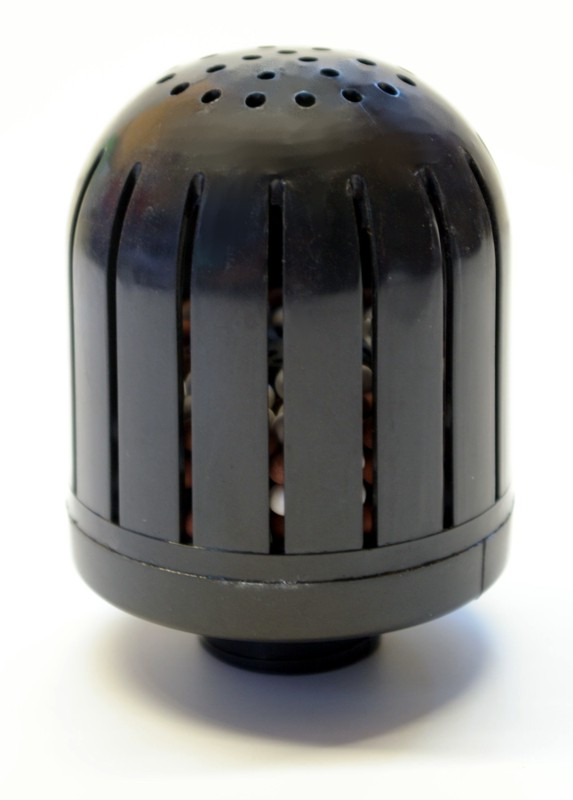 Vodní filtr k AIRBI TWIN, CUBE a MIST