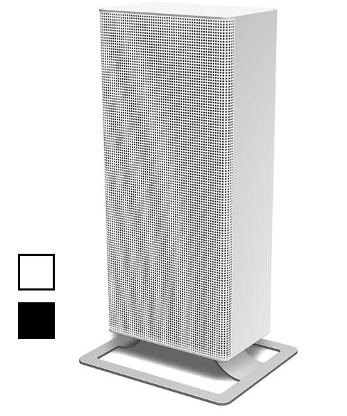 Keramické topidlo StadlerForm ANNA bílá + Prodloužená záruka 3 roky
