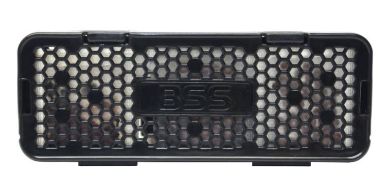 BSS filtr k AIRBI Airwasher
