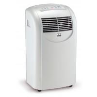Mobilní klimatizace REMKO MKT251 bílá