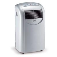 Mobilní klimatizace REMKO MKT291 S-line