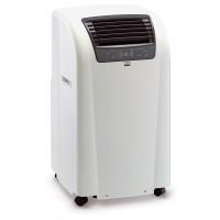 Mobilní klimatizace REMKO RKL360 bílá