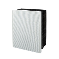 Sada filtrů pro Winix U300