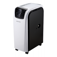 Mobilní klimatizace Sinclair AMC-11AN1