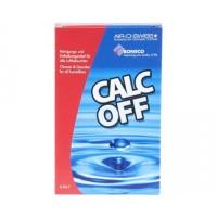 Boneco CalcOFF