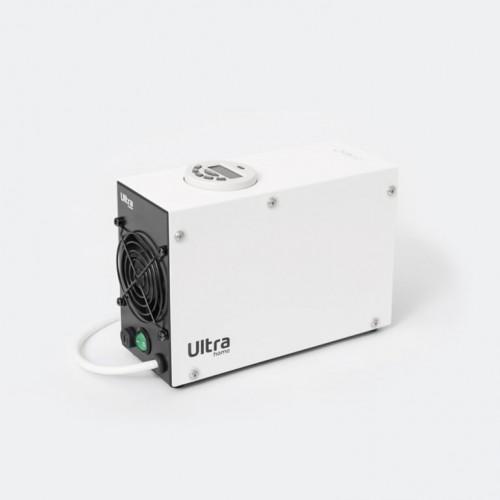 Generátor ozónu LifeOX AIR ULTRA 5