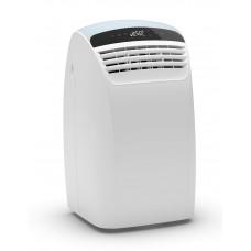 Mobilní klimatizace Olimpia Splendid DOLCECLIMA Silent 12 A+ WiFi