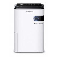 Odvlhčovač vzduchu Rohnson R- 9424 Ionic + Air Purifier