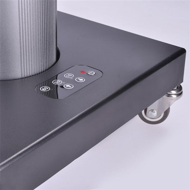 Germicidní UV lampa Solight GL03