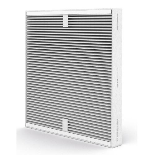 Náhradní kombinovaný filtr pro čističku vzduchu StadlerForm ROGER Little