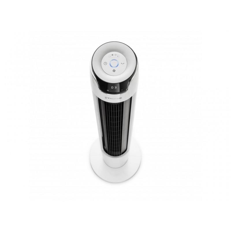 Sloupový ventilátor TROTEC TVE 40 T
