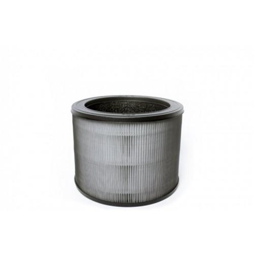 Náhradní filtr pro čističku vzduchu ZERO COMPACT