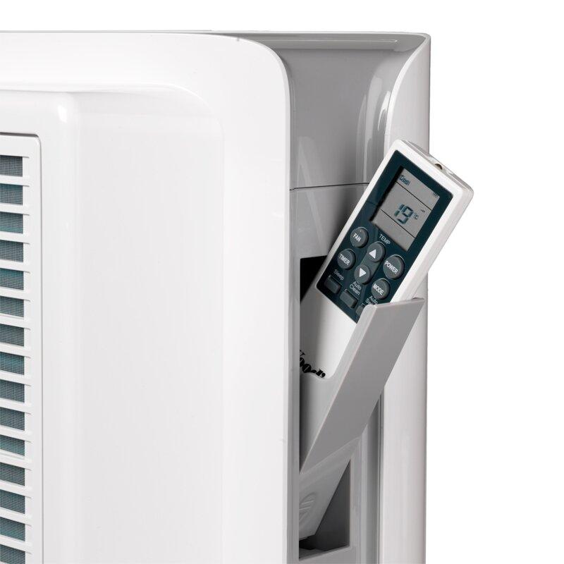 Mobilní klimatizace Woods CORTINA 12K