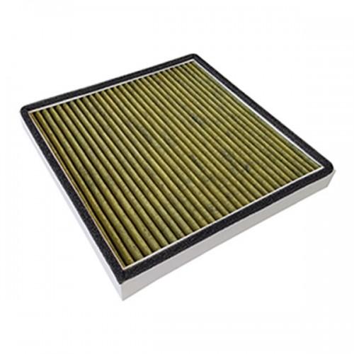 Náhradní uhlíkový filtr k Boneco H300