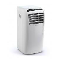 Mobilní klimatizace Olimpia Splendid Compact 8P