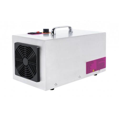 Ozonový generátor Rohnson R-9800 Air Sterilize