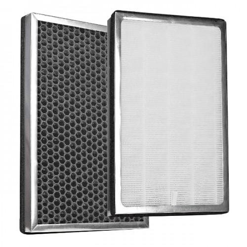 Filtr komplet pro čističku BIET AP222