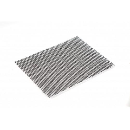 Náhradní uhlíkový filtr pro odvlhčovač NOATON DF 4114-C1