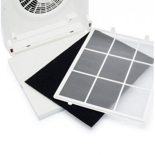 Sada filtrů pro Winix Zero / Winix P300