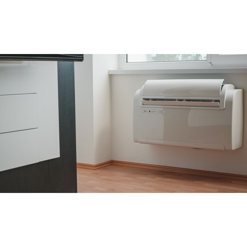 Klimatizace Olimpia Splendid Unico Smart 10 HP