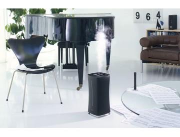 Pomoc s výběrem zvlhčovače vzduchu