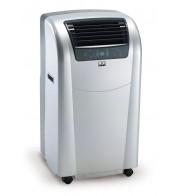 Mobilní klimatizace image