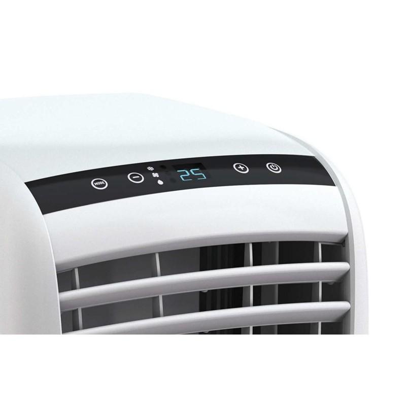 Mobilní klimatizace Olimpia Splendid Compact