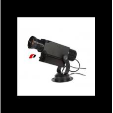 Led logo projektor Thermowell IQ-PROMOTION 1001RT