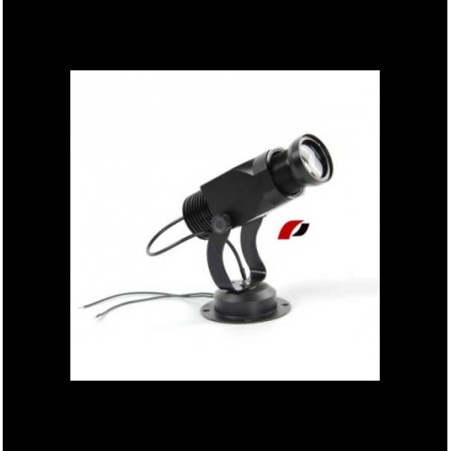 Led logo projektor Thermowell IQ-PROMOTION 1001S