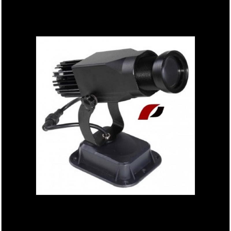 Led logo projektor Thermowell IQ-PROMOTION 1002S