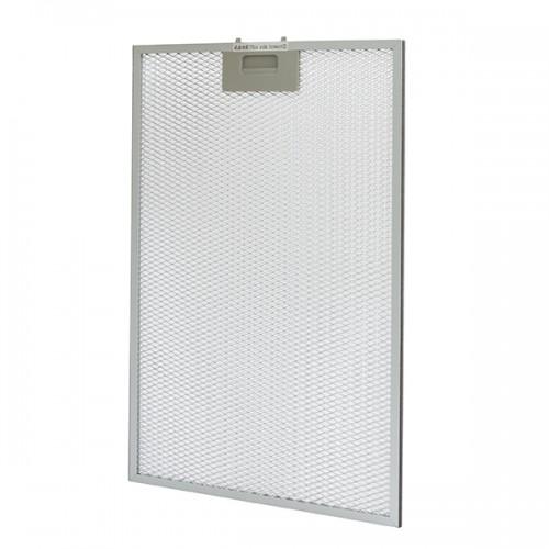 Kovový/hliníkový filtr pro čističku Rohnson R-9600