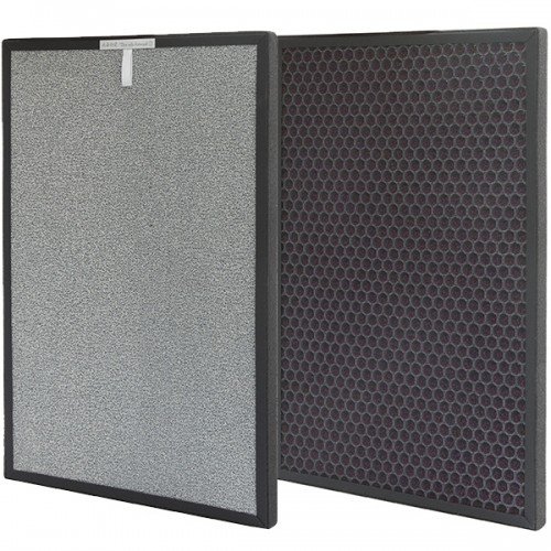 Fotokatalyzátorový a formaldehydový filtr pro čističku Rohnson R-9600