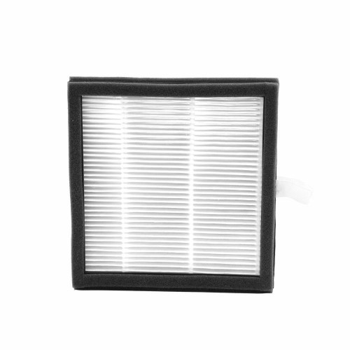 HEPA filtr pro Airbi SPONGE