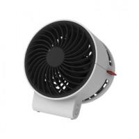 Stolní ventilátor Boneco F50
