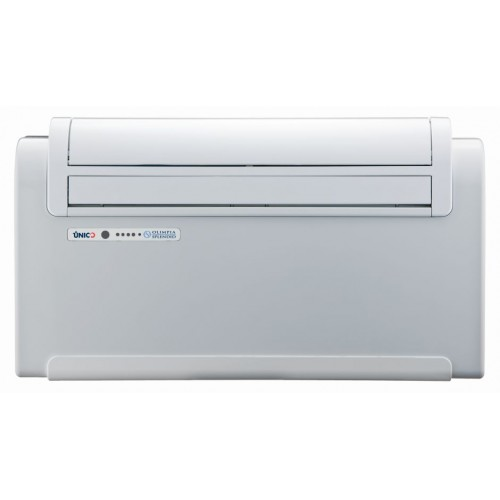 Klimatizace Olimpia Splendid Unico Inverter 12 HP