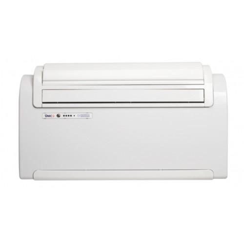 Monobloková klimatizace Olimpia Splendid Unico Smart 12 HP