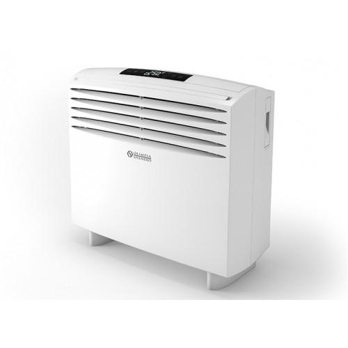 Klimatizace Olimpia Splendid Unico Easy HP
